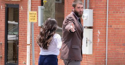jenelle-evans-custody-children-cps-taken-court-david-eason-fighting-details