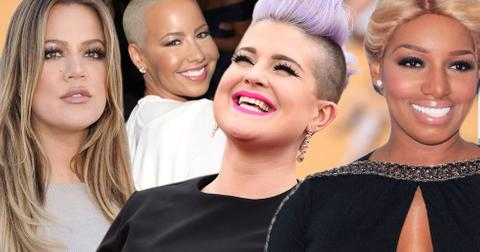 Fashion police replacements kelly osbourne 01