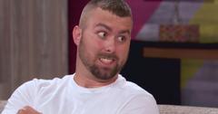 Corey simms quits twitter