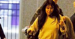 Shannen doherty breast cancer haggard appearance