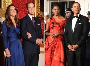 2011__01__Prince_William_Kate Middleton_Michelle_Obama_Barack_Obama_Jan27news 300×221.jpg