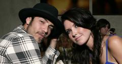 Pama and The Dolce Group Celebrate the 5 Year Anniversary of Dolce Enoteca Hosted by Ashton Kutcher