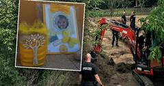 //madeleine mccann disappearance portugal search germany excavate pf