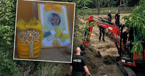2020/07/madeleine-mccann-disappearance-portugal-search-germany-excavate-pf.jpg