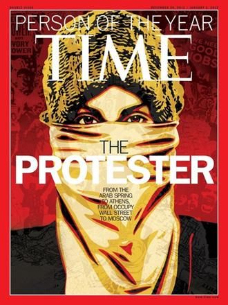 Time magazine the protester dec14ne.jpg