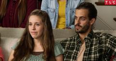Fans slam jill duggar husband derick dillard doing bare minimum pp