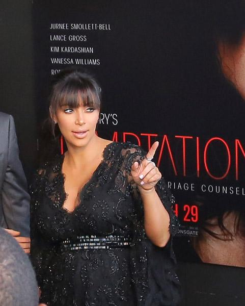 Ok_032913_kim kardashian temptation.jpg