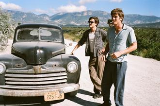 On the road movie photo feb29neb.jpg