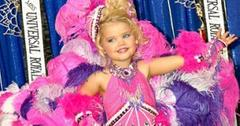 2011__06__toddlers_tiaras_june16newsnea 300×210.jpg