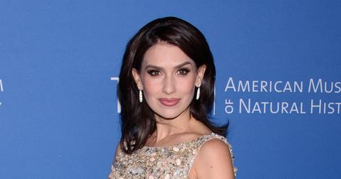 saturday night live not interested hilaria baldwin identity scandal
