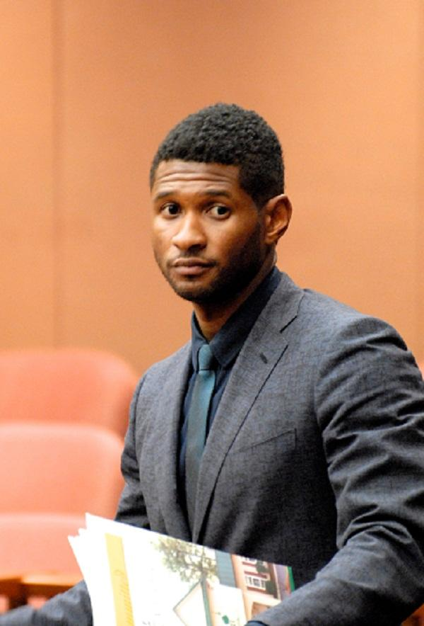 Usher august 26 001.jpg