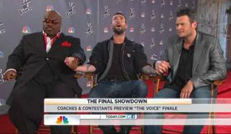 The voice may7 m.jpg