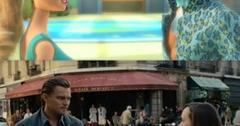 2010__07__Inception_Toy_Story_3_July28news 261×300.jpg