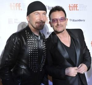 2011__09__Bono_The_Edge_Sept9 300×278.jpg