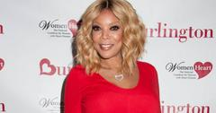 wendy williams burlington