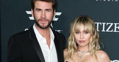 miley-cyrus-liam-hemsworth-split-instagram-statement-divorce