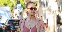 Jessica alba pregnant baby three due date