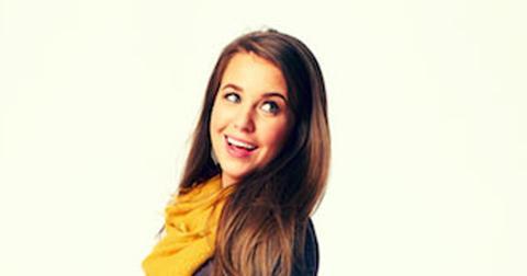 Jana duggar admits to struggling being single at 27 hero