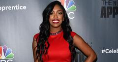 Porsha williams gets cozy with boyfriend main