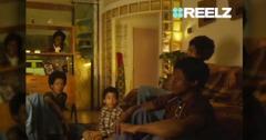 Michael Jackson man in the mirror strange family past