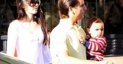 2011__01__FP_6644917_Kardashian_Kim_LMK_012811 300×240.jpg