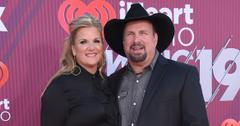 trisha-yearwood-garth-brooks-stronger-than-ever-postpic
