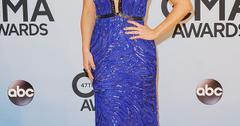 CMA 2013 Miranda Lambert