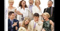 Ok_081613_big wedding cover