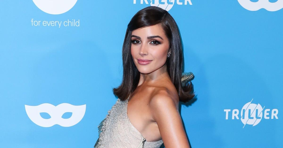 Look Quarantine Chic! Olivia Culpo's Best Styles Will Give You Serious Inspo — 10 Photos