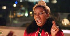 //veteran nene leakes not returning to the real housewives of atlanta