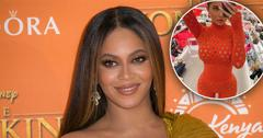 Beyonce Unlikes Kylie Jenner's Closet Clean Out Instagram Photo
