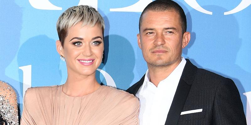 katy-perry-orlando-bloom-engaged-ring-valentines-day-photos