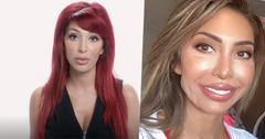 farrah-abraham-plastic-surgery-before-after-photos-face-puffy