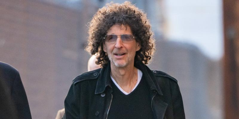howard-stern-scandals-secrets-sirius-xm-radio-beth-stern-photos