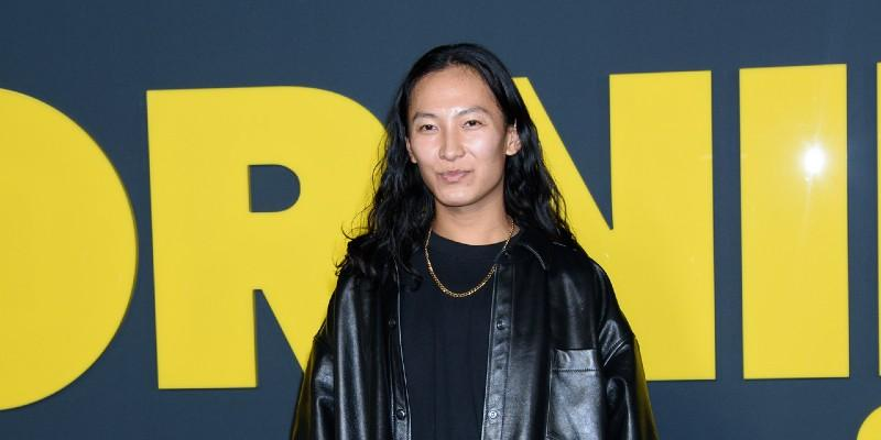 alexander-wang-denies-sexual-assault-claims