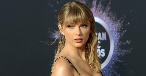 Inside Taylor Swift's Revenge On Scooter Braun: New Demos, Tracks