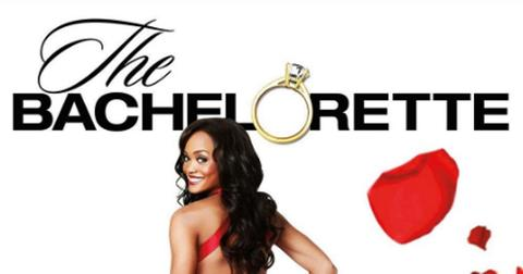 Rachel lindsay skin lightened bachelorette portrait hero