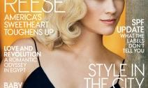 2011__04__Reese_Witherspoon_Vogue_April11newsnea 212×300.jpg