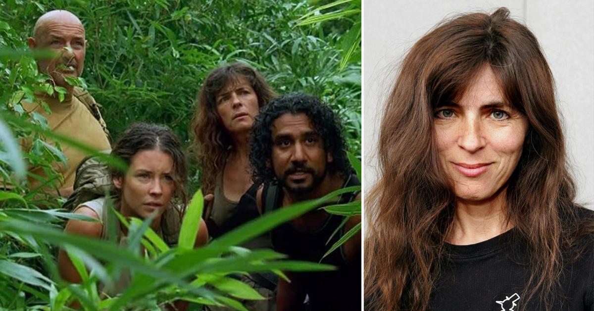 lost babylon  actress mira furlan dies at  failing health pf