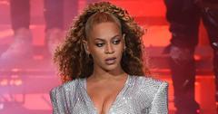 Fans react Beyoncé near nude photos main