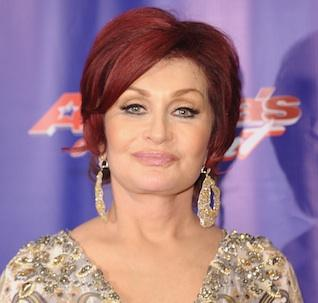 Sharon_osbourne_july25.jpg