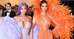 Kardashians met pp