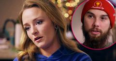 Maci bookout pregnant baby four rumors pcos