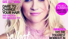 2011__09__Reese Witherspoon Marie Claire sept7newsbt 000 220×300.jpg