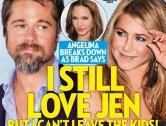 2010__02__brad_pitt_Jennifer_aniston_issue7 166×225.jpg