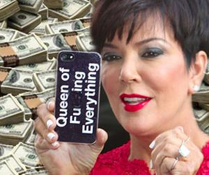 Kris_jenner_net_worth_earnings_rotator.jpg