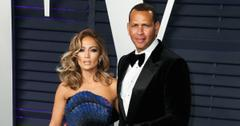 jennifer lopez alex rodrigeuz super bowl together madison lecroy drama