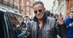 bruce springsteen private world depression secrets