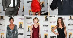 2010__10__Hollywood_Awards_Oct26a.jpg