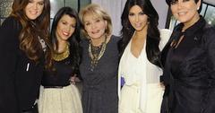 Kardashian_dec15.jpg